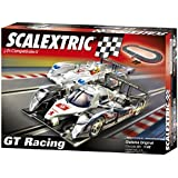 Scalextric Gt Racing C1