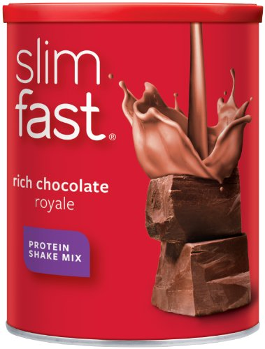 slim-fast-rich-chocolate-flavour-milkshake-powder-450g-pack-of-3