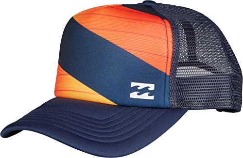 billabong-mens-prodigy-trucker-head-wear-navy-one-size