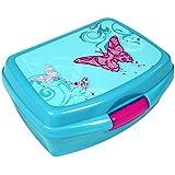 Lutz Mauder 10613Statuette rassemblant Lunch Box Petite Princesse