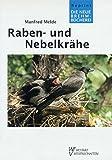 RABEN - U. NEBELKRÄHE - Melde