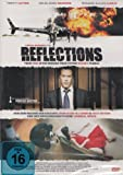 Reflections kostenlos online stream