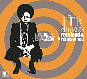 Remixed & Reimagined [Import USA]