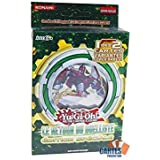 Yu-Gi-Oh! - Jeux de Cartes - Packs Edition Spéciale - Le Retour Du Duelliste