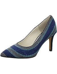 60a66d0deff338 Suchergebnis auf Amazon.de für  FRANCO RUSSO  Schuhe   Handtaschen
