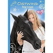 Ostwind - Meine Freunde