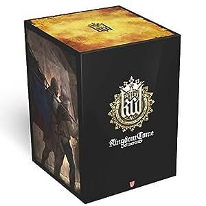Kingdom Come: Deliverance - Collector Edition