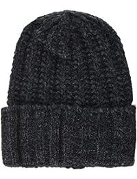 Amazon.it  Antony Morato - Cappelli e cappellini   Accessori ... 44ce6f2cd98a