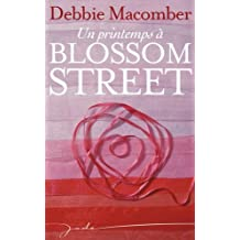 Un printemps à Blossom Street