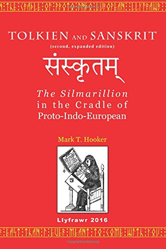 tolkien-and-sanskrit-second-expanded-edition-the-silmarillion-in-the-cradle-of-proto-indo-european