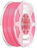 PrimaABS™ Filament für 3D Drucker - ABS - 3mm - 1 kg spool - Rosa