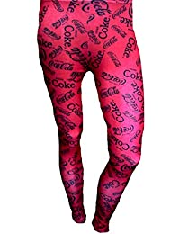 Nieuwe Vrouwen Grijs en Zwart Leopard Print Dames Full Length Jeggings Leggings
