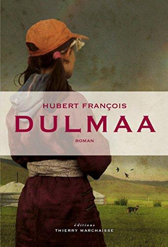 Dulmaa : roman