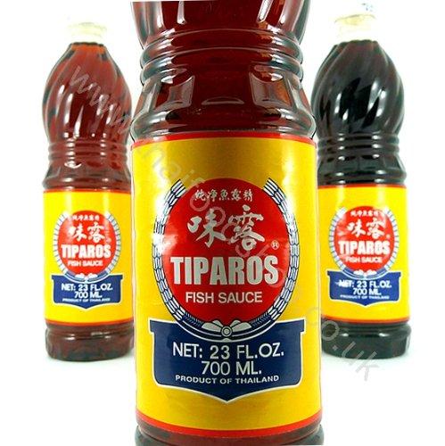 tiparos-thai-fish-100-700cc-x-1-blt
