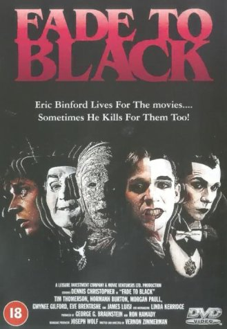 fade-to-black-dvd