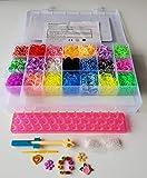Baukästen & Konstruktion LEGO 600 Haken Hacken Häckchen Doppelhaken Häkchen Steine mit Klammer