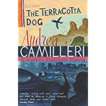 The Terracotta Dog (The Inspector Montalbano Mysteries Book 2)