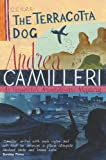 Image de The Terracotta Dog (The Inspector Montalbano Mysteries Book 2) (English Edition)