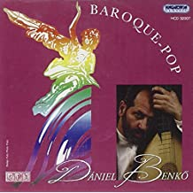 Baroque Pop