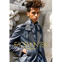 Face Hunter by Yvan Rodic (2010-03-15)