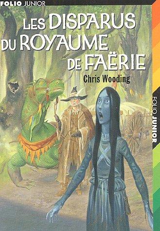 """<a href=""""/node/147360"""">Les disparus du royaume de Faërie</a>"""