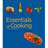 Essentials of Cooking (Cookery)