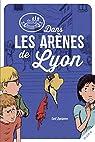 Dans les arènes de Lyon par Lepeigneux