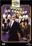 Soupe au canard