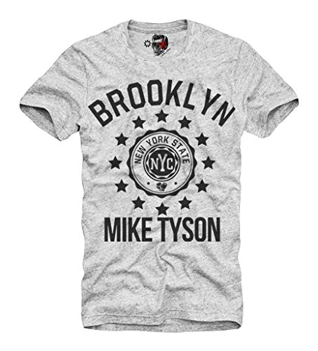 e1syndicate-t-shirt-iron-mike-tyson-holyfield-dope-blooklyn-gym-boxen-grigio
