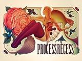 Process Recess 2: Portfolio
