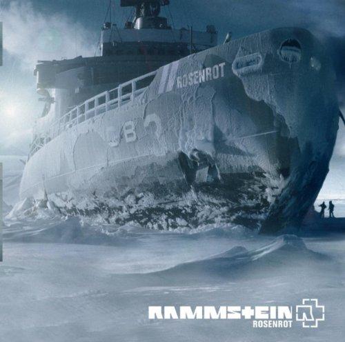 benzin-album-version