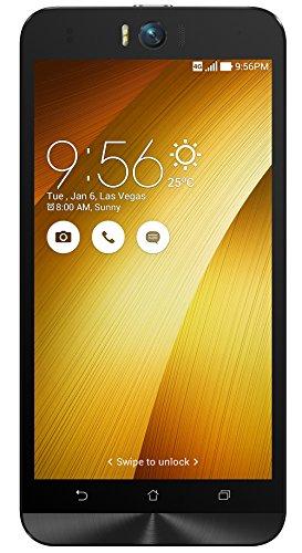 Asus Zenfone Selfie ZD551KL-6G509IN (Gold, 3GB RAM, 16GB)