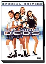 Spy Girls - D.E.B.S. [Special Edition] hier kaufen