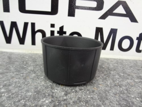 2009-to-2012-dodge-ram-1500-2500-3500-4500-black-cup-holder-insert-mopar-oem-model-outdoorrepair-sto