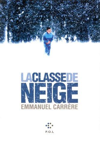 "<a href=""/node/39268"">La classe de neige</a>"