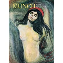 Munch At The Munch Museum: At the Munch Museum, Oslo