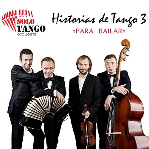 historias-de-tango-3-para-bailar