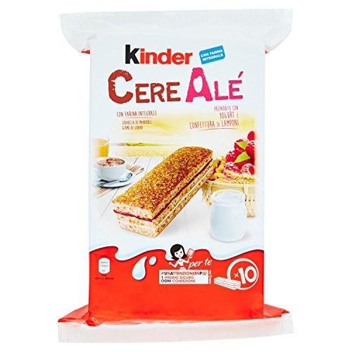 kinder-ferrero-cereale-lampone-285-gr-confezione-da-4