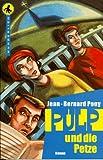 Pulp und die Petze