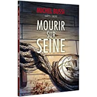 Mourir Sur Seine T2