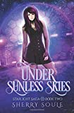 Under Sunless Skies