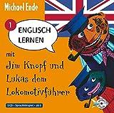 ISBN 3867424640