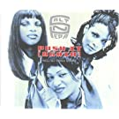 Push It [Again] by Salt-N-Pepa (1999-03-02)