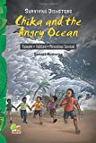 Surviving Disasters: Chika and the Angry Ocean (Tsunami, Folklore, Miraculous Survival)