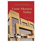 Vastu Shastra Today (English) Paperback – 2013