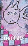 Poèmes | Kerouac, Jack (1922-1969). Auteur