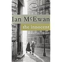 The Innocent: A Novel by Ian McEwan (1998-12-29)