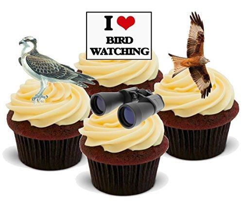 ᐅ vogelbeobachtung test testsieger 2017 die besten produkte