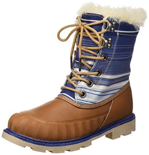 roxy-damen-himalaya-kurzschaft-stiefel-mehrfarbig-blau-39-eu