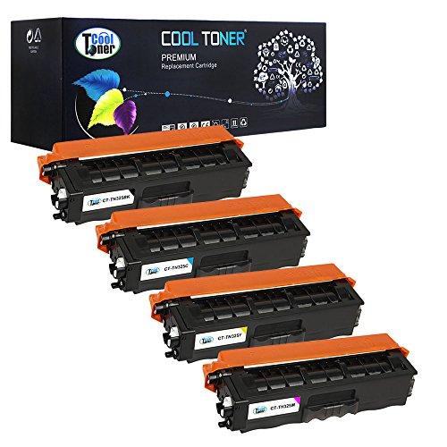 cool-toner-compatible-toner-pour-tn-325bk-tn-325c-tn-325m-tn-325y-cartouche-de-toner-compatible-pour